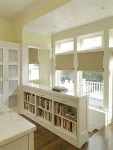1000 ideas about room divider bookcase on
