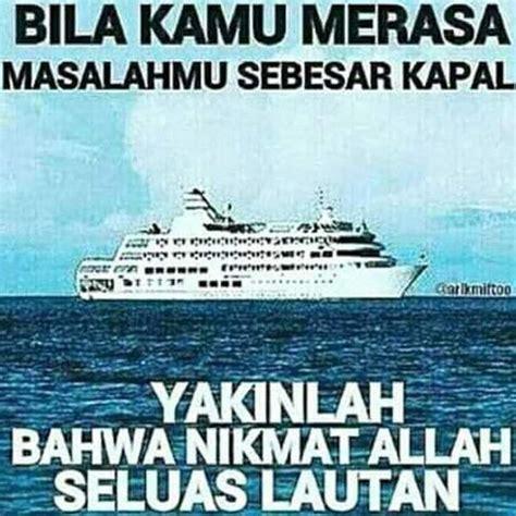rangkaian gambar kata mutiara islami terbaru gambar kata