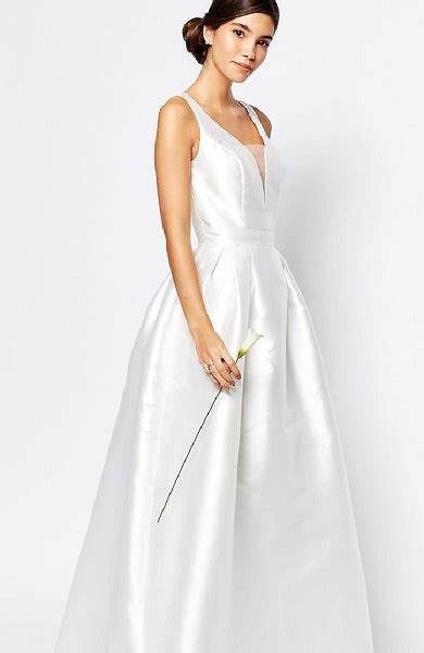 Cheap Beautiful Wedding Dresses by Beautiful Wedding Dress Pictures For The Future Mrs