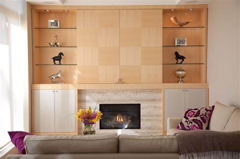 Decorations Black Tv Wall Unit Entertainment Center Wall How To Decorate A Wall Unit