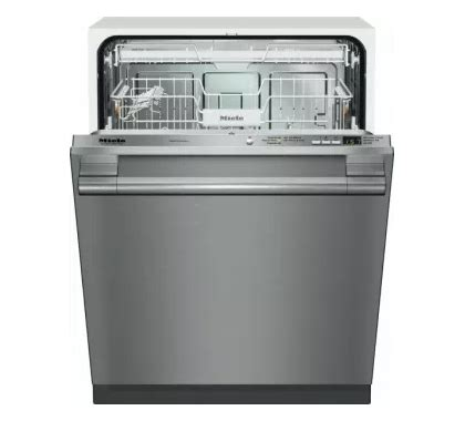 factory builder stores appliances cabinets houston galleria houston tx miele appliances appliances cabinets tubs