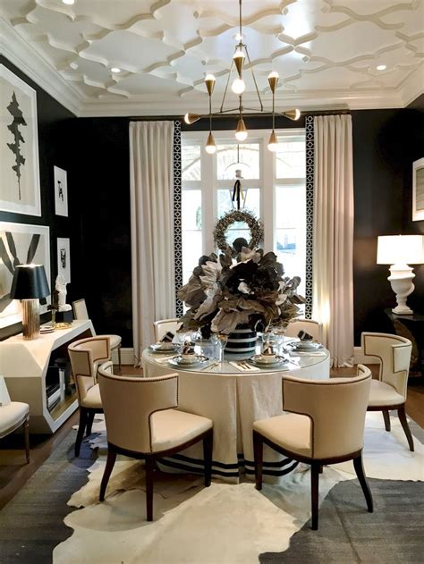 monticello dining room the covet list pinterest 1000 images about dining room decor ideas 2017 on