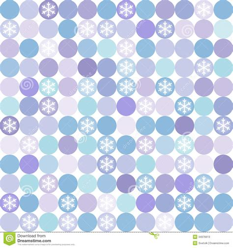 vector background modern pattern vector seamless winter modern colorful pattern stock