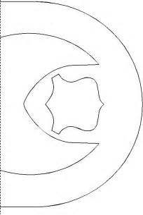 fireman hat template pin fireman hat craft template on