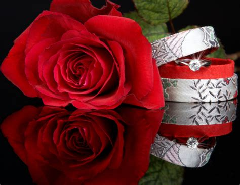 valentines facts information about valentines day valentines day 2018 date