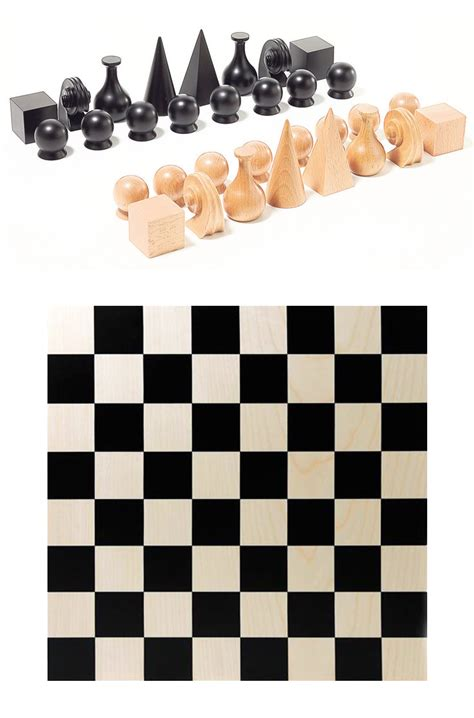 man ray chess many ray complete chess set chess board with pieces