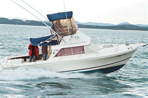 25 ft bertram boats for sale used caribbean 26 bertram 25 secondhand buyer s guide