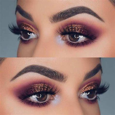 makeup tutorial natural look for hazel eyes 17 best ideas about eye makeup on pinterest beauty