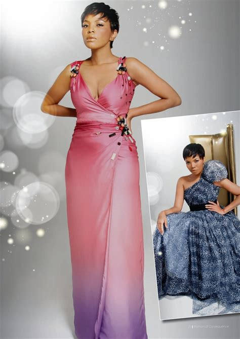 terry pheto s wedding terry pheto thulasindilookbook african fashion gowns