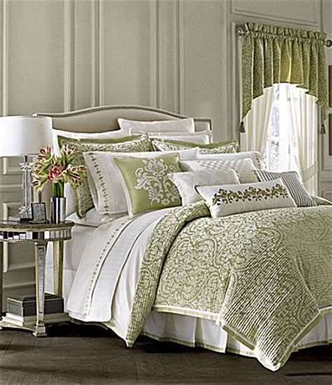 comforters at dillards bedding collections dillards and bedding on pinterest