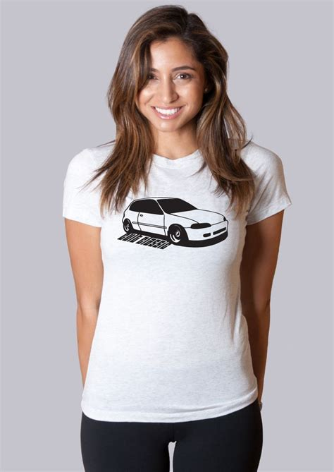 Shirt Import 7588 Retro 17 best images about honda tuning culture on honda civic coupe cars and vintage