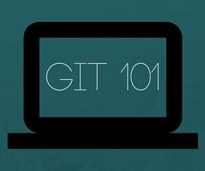 github tutorial for beginners ppt an intro to git and github for beginners tutorial