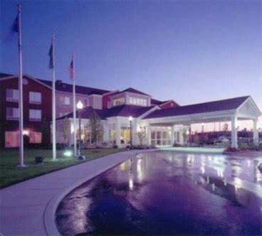 Spokane Heights Detox A Royal Centers Company Spokane Wa by Garden Inn Spokane Airport Spokane Deals See