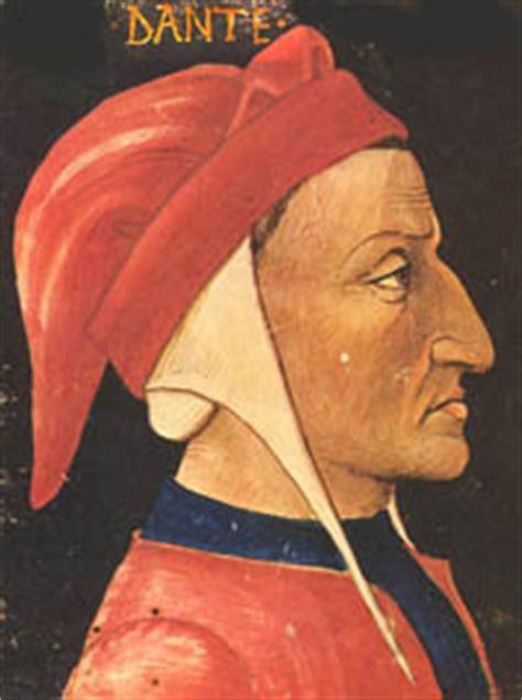 il casato di giotto biografia di dante terzo triennio francesco toscano