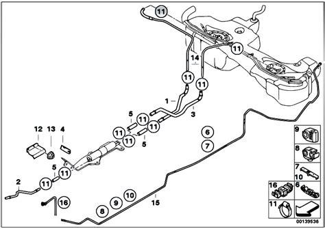 e46 parts diagram bmw e46 parts diagram bmw free engine image for user