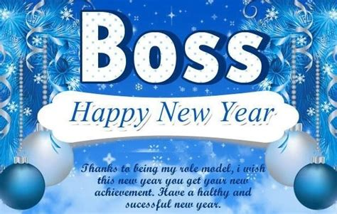 top  happy  year business message wishes