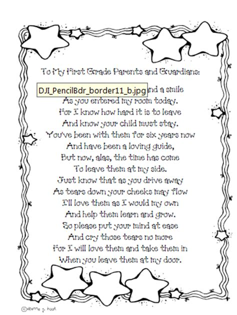 poems for parents poems to parents quote