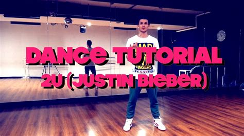 tutorial dance where are u now 2u david guetta ft justin bieber dance tutorial jayden