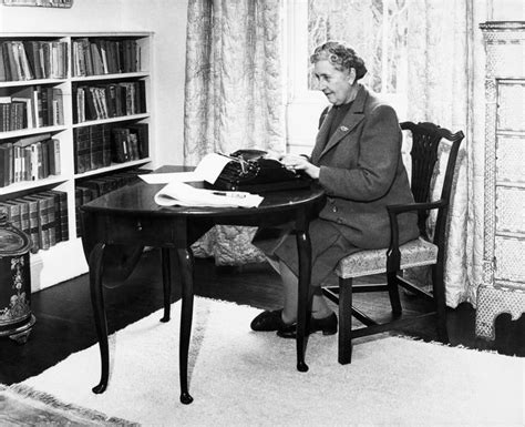 The Mysterious Disappearance by The Mysterious Disappearance Of Agatha Christie History