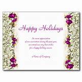 Christmas Card Sayings For Business | 512 x 512 jpeg 57kB