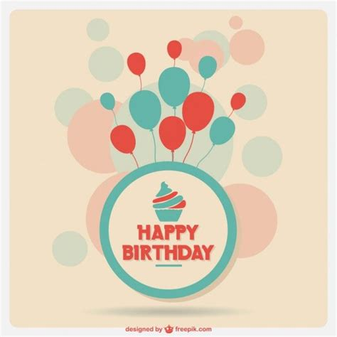 happy birthday edm mp3 download 311 best images about happy birthday pictures on pinterest