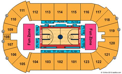 state farm arena seating capacity state farm basketball affordable car insurance