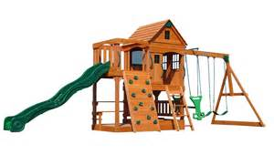 wooden swing sets under 500 best wooden swing sets under 500 2017 2018 best cars