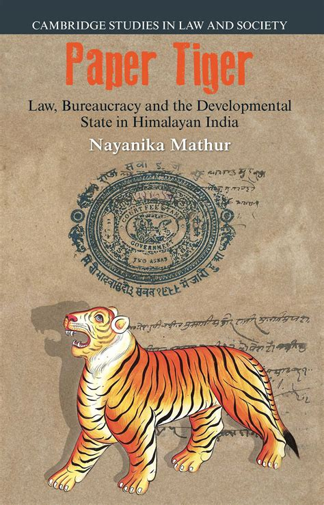 Essay On Tigers In India by Drowning In A Paper Sea India S Welfare Efforts Failed By Its Peculiar Bureaucracy