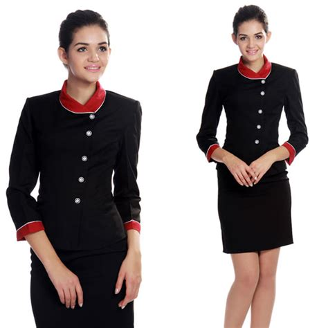 quality inn front desk uniforms hotel front desk uniforms www pixshark com images