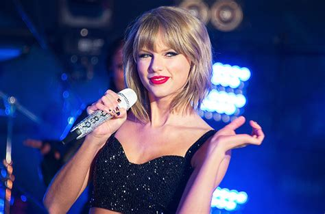 taylor swift billboard stream taylor swift albums currently streaming on jay z s tidal