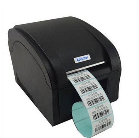 Stiker Mesin Cuci adhesive clothing label machine beli murah adhesive