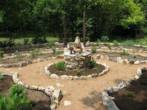 Rok Monic Lgs medicine wheel gardens 171 gardening