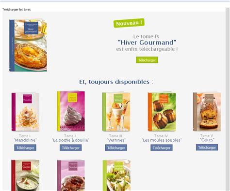 livres de recettes de cuisine à télécharger gratuitement livres de recette de cuisine gratuits
