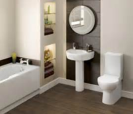 Ideas Bathroom bathtub amp cabinet remodeling ideas for your bathroom revamp