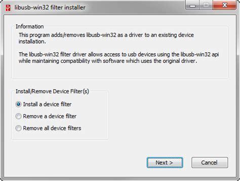linux libusb tutorial check if libusb installed сайт wriganarcouv