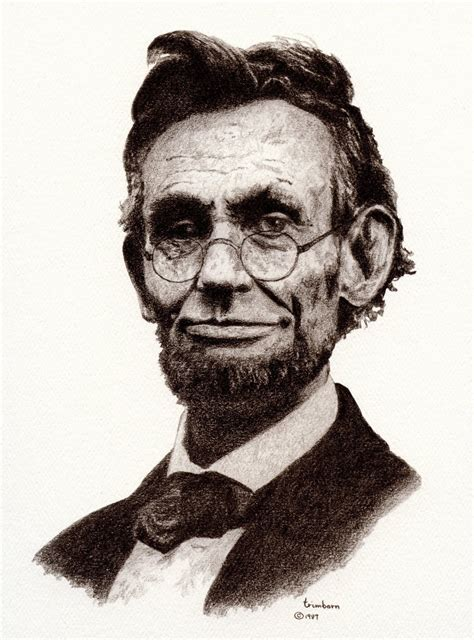 indeed lincoln the gallery for gt abraham lincoln with hat drawing