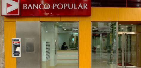 banco popular code servicios hipotecarios de banco popular baybarcreditos