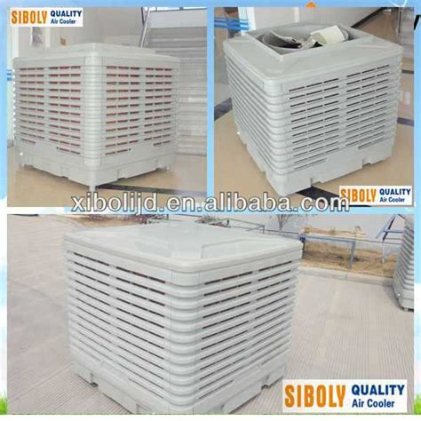 ventilation fans for basements ventilator with water poultry farm ventilation fans