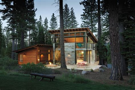 energy efficient cabin features energy efficient sustainable homes in