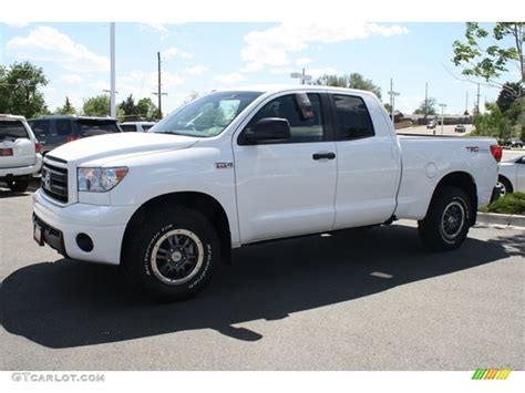 toyota tundra accessories 2010 2014 toyota tundra crewmax accessories html autos post