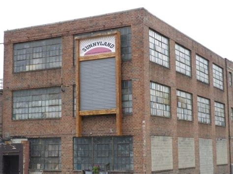 Fantastic Factory 10 10 fantastic factory tours you can only take in ohio