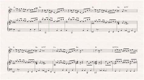 theme songs violin star wars theme song violin sheet music free sheet music