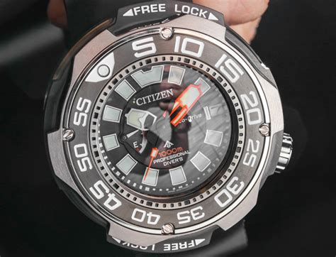 citizen eco drive dive citizen eco drive promaster professional diver 1000m