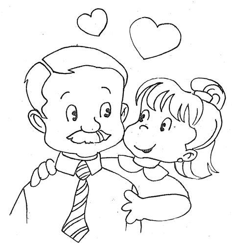 imagenes de amor para el papa bonitos dibujos de pap 225 para imprimir im 225 genes para pap 225