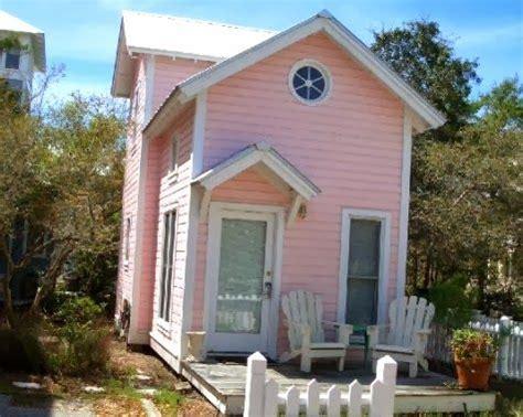 Small Homes Santa Rosa The World S Catalog Of Ideas
