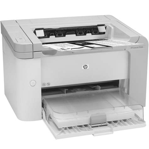Printer Hp P1566 hp p1566 toner laserjet p1566 toner cartridges