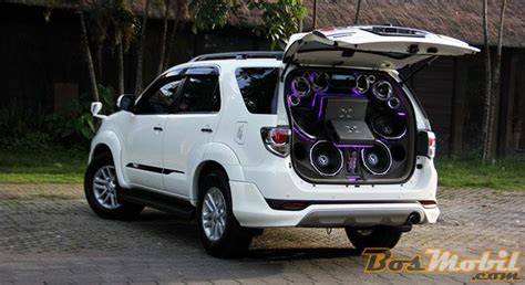 Karpet Dasar Fortuner 2018 toyota fortuner modif 2017 2018 toyota reviews page