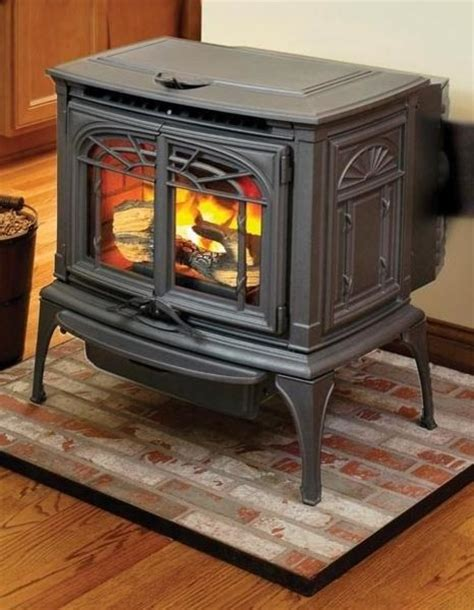 Wood Pellet Fireplaces by Bowdens Wood Pellet Stoves Freestanding Stoves