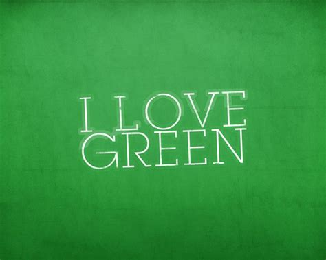 my favorite color green my favorite color green for