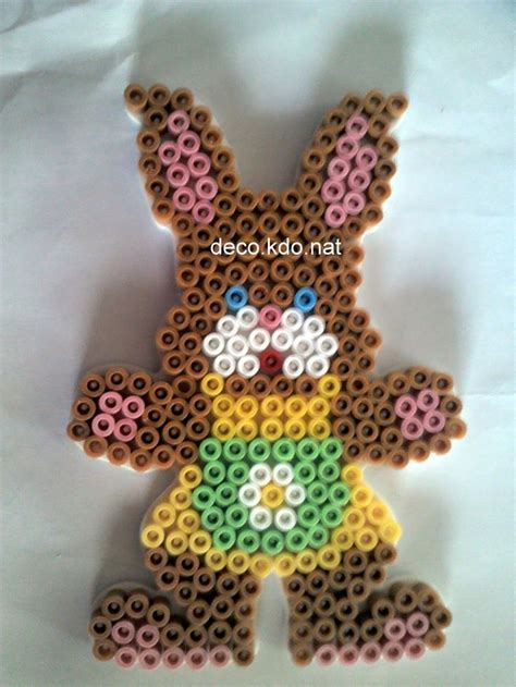 easter hama 248 best images about hama easter on perler